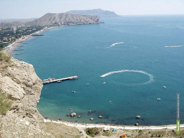 Курорты Чёрного моря: очевиден ли выбор?