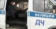 Мужчина разбил угнанную у жительницы Мичуринска «шестерку»