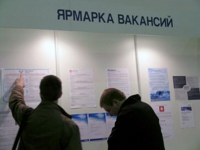 Тамбовская область стала одной из передовых по показателю трудоустройства граждан, прибывших из Украины