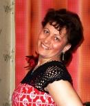 Тамбовчанка стала «Женщиной России»