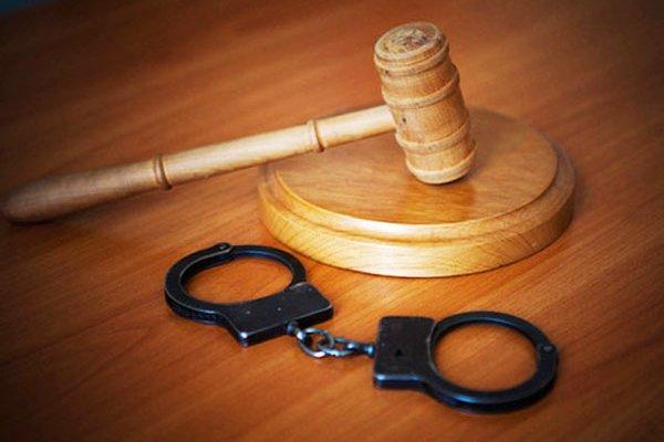 Тамбовчанин, совершивший изнасилование 8 лет назад, предстанет перед судом