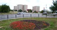 На севере Тамбова расцветает улица Рылеева