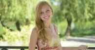 Тамбовчанка заняла шестое место во Всероссийском интернет-конкурсе красоты «Королева Рунета 2014»
