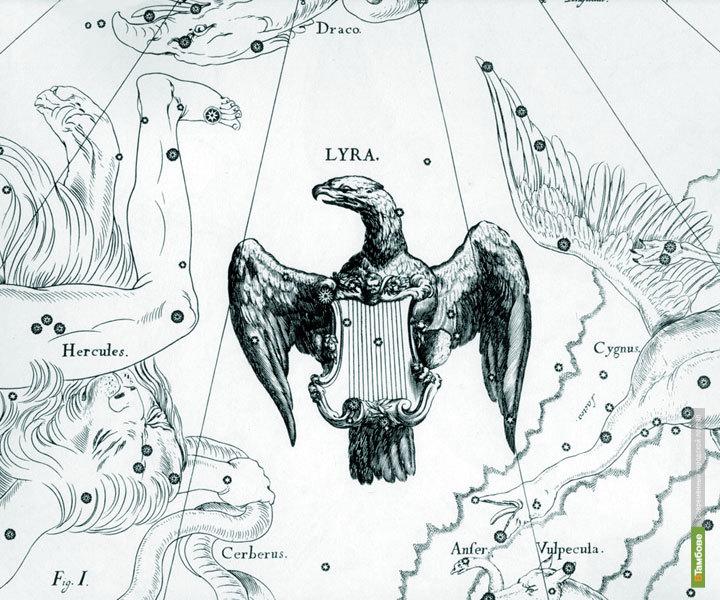 Тамбовские искусствоведы собрали культурную энциклопедию края