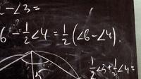 Медведев объявил математику царицей наук