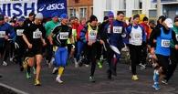 В Тамбовской области пройдёт марафон «Мучкап-Шапкино-Любо»