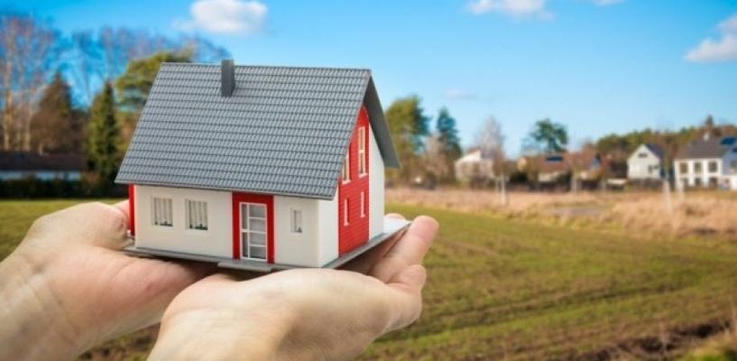 Почти 140 мичуринских семей получили в собственность земельные участки