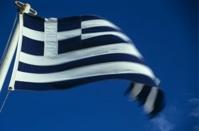 Греция не получит вовремя очередной транш на €8 млрд