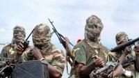 В Нигерии боевики-исламисты сожгли заживо почти 30 школьников