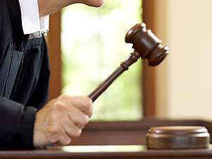 Бывших сотрудников городской администрации осудили за растрату