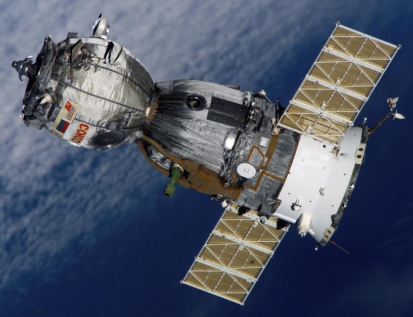 Впереди планеты всей: Россия заняла первое место по числу космических пусков