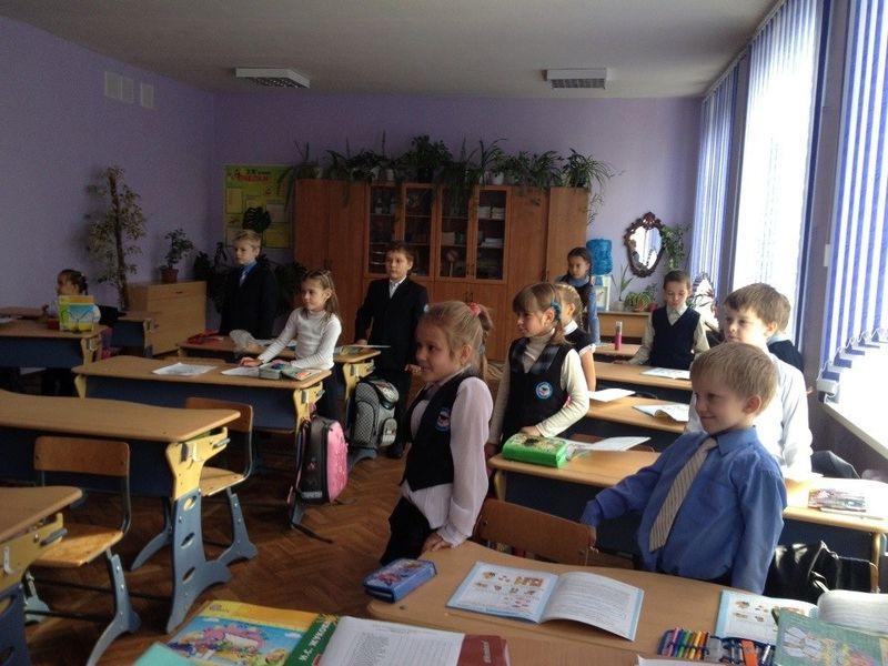 Тамбовская область вошла в антирейтинг из-за школьных «продленок»