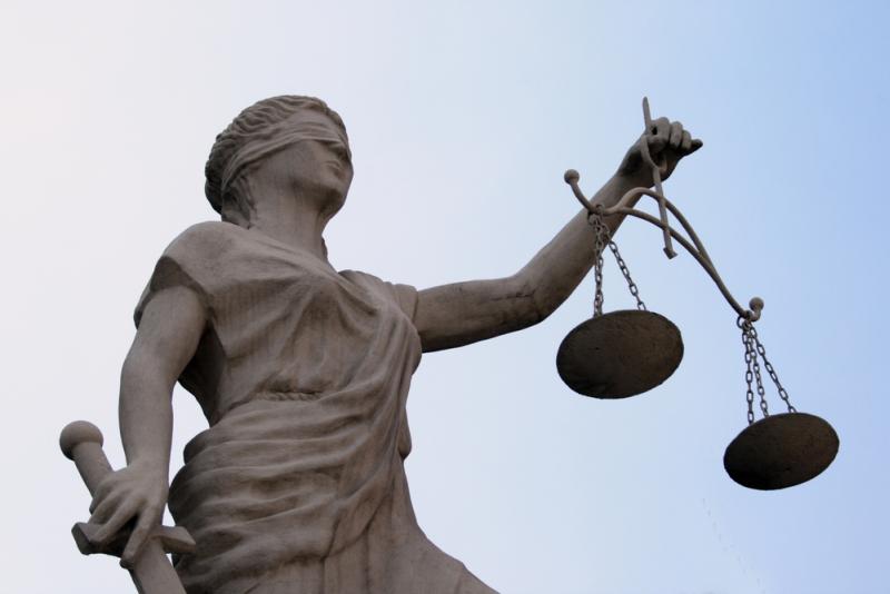 Портал ВТамбове запускает новую тематическую рубрику «Правовой ликбез»