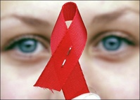 Число заболевших ВИЧ в России увеличилось на 20%