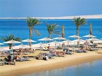 Египет оставит алкоголь и бикини для туристов
