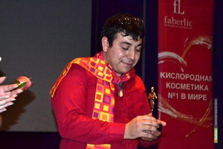 Саркис Шакарян готовит к выходу свой новый фильм