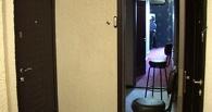 В одной из тамбовских квартир функционировал игровой клуб