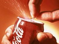 Американец продаст секретный рецепт Coca-Cola за 15 млн долларов