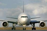 Авиакомпании России обяжут закупать Boeing