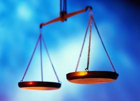 Индивидуальный предприниматель из Жердевки подозревает, что мировой судья «заказал» его убийство