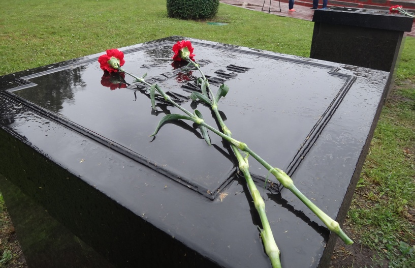 Тамбовчане вспомнят о годовщине начала Великой Отечественной войны