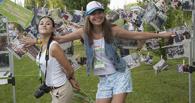 Портал ВТамбове «поколесит» по набережной в День молодежи