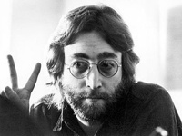 Зуб Джона Леннона продадут с аукциона