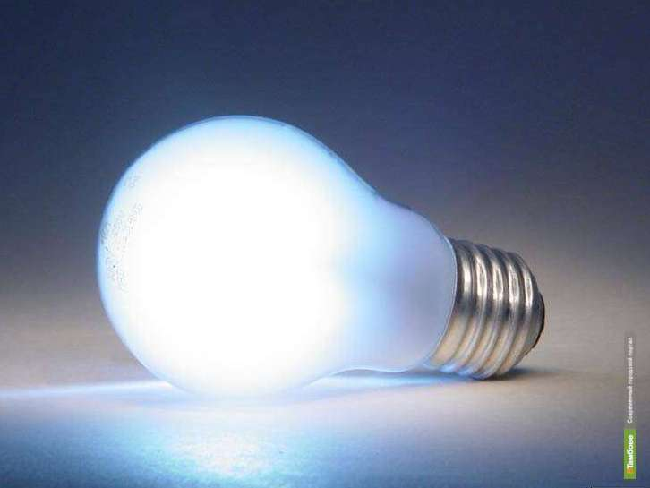 Главы тамбовских муниципалитетов не знают, где брать деньги на энергосбережение