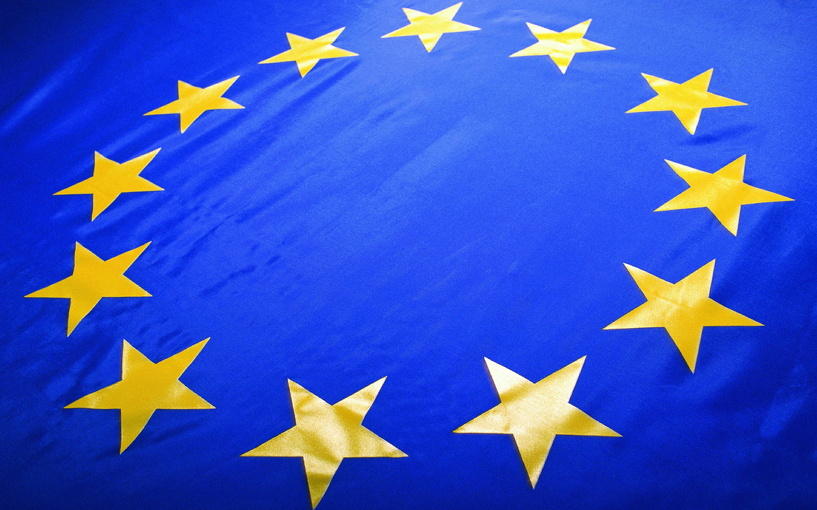 Евросоюз согласовал новые санкции против России