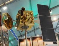 Индия запускает ракету на Марс
