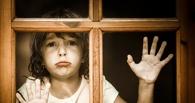 За полгода больше 50 жителей региона лишились родительских прав