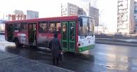 Следующая неделя для тамбовчан начнется с транспортных изменений