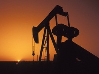 Россия продала нефтяные запасы Китаю