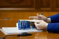 В России планируют узаконить право задержанного на один звонок
