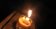Жители Слободы почти сутки сидят без света