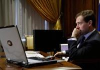 Президент потребовал обеспечить студентам круглосуточный Wi-Fi