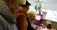В Ивановке «Ночь искусств» завершится запуском небесных фонариков