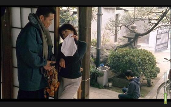 Определилось время показа японского кино в Тамбове