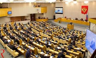 За места в Государственной Думе будут бороться 16 кандидатов от Тамбовщины