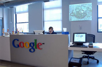 Google объявила охоту на топ-менеджеров Mail.ru и «Яндекс»