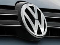 Volkswagen Scirocco теперь в России с новыми опциями