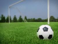 Сборная Испании вернулась на первую строчку ФИФА