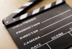 Владимир Путин утвердил состав совета по кинематографии