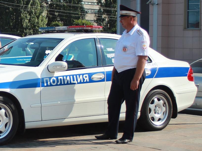 Жителя Сосновского района избил и ограбил прохожий