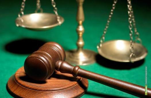 Убийца из «Стекляшки» получил наказание в виде 9 лет лишения свободы