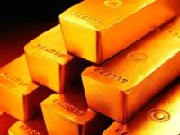 В Госдуме предлагают запретить вывоз золотых слитков из России