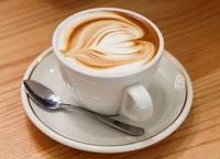 Британские ученые выяснили, когда лучше всего пить кофе