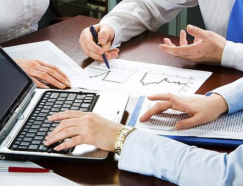 За час работы в подразделениях Центрально-Черноземного банка в среднем выдают 201 кредит частным клиентам на сумму свыше 45 млн рублей