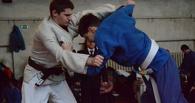 Тамбовчанин стал мастером спорта по дзюдо