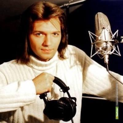 Дмитрий Маликов преподаст юным тамбовчанам уроки музыки